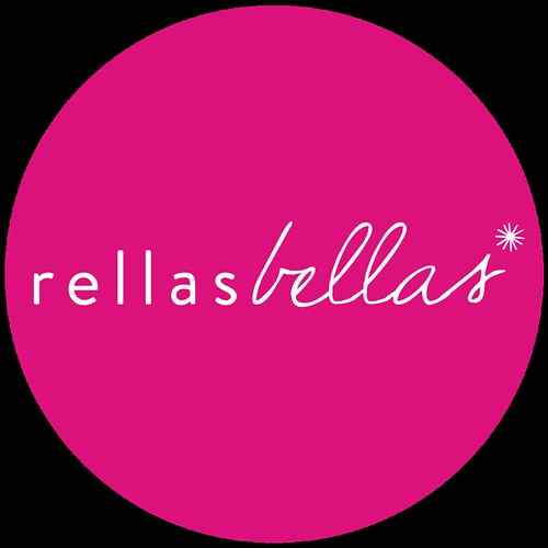RB-Full-Logo-Pink