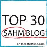Top-30-SAHM
