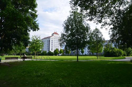 Magdeburg-Buckau