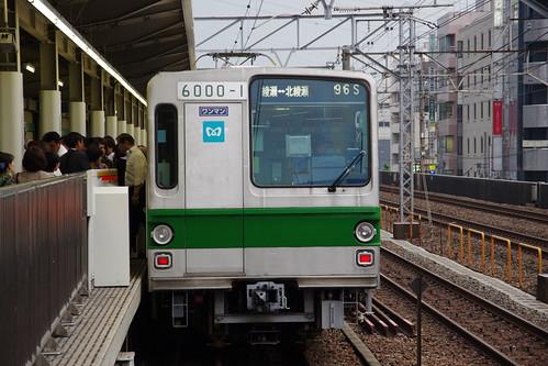 IMGP6466