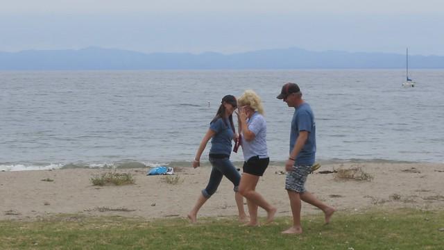 MVI_8254 120716 Goleta Beach to Santa Cruz Island 23s