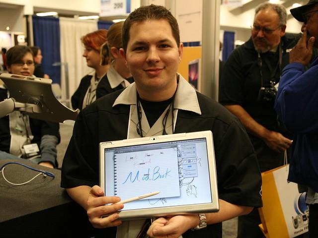 macworld2008-172