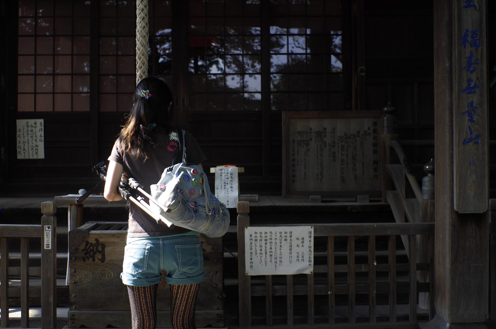 2012_07_27 15_32_04