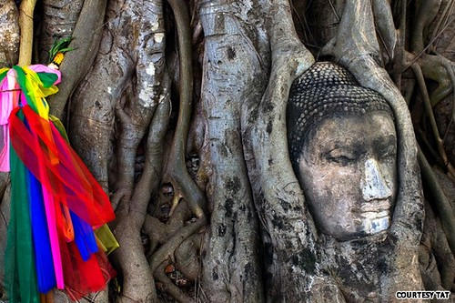ayutthaya__0