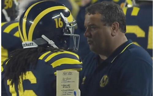 coach hoke