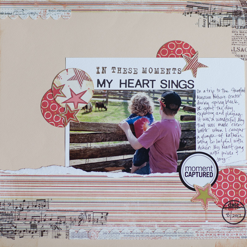 july12scrapbooking-2