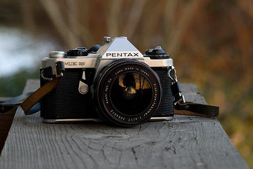 Pentax_ME_Super