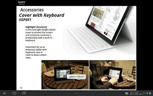 Xperia-Tablet_13