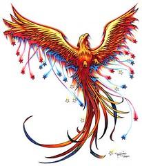 phoenix_tattoo_design_by_icarosteel