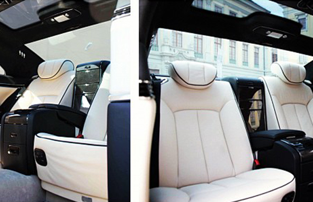rick-ross-purchases-a-maybach-57s-coupe-HHS1987-2012-3