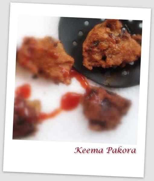 KeemaPakora4_pic2