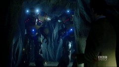 DW Series 7  Trailer Screencap 11