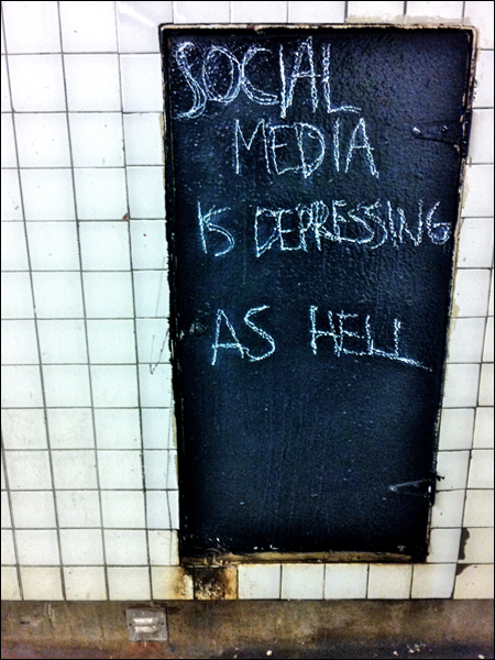 social_media_done