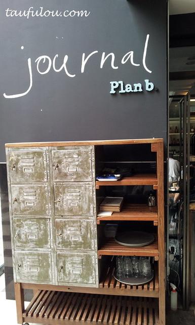 plan B (1)
