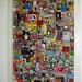 The Doors of ALIVENESS project - Door #1 by Photocoyote