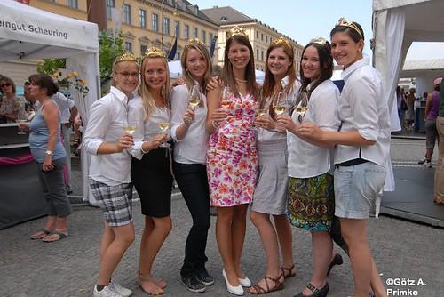 Bayerisches Genussfestival Muenchen_Aug_2012_69