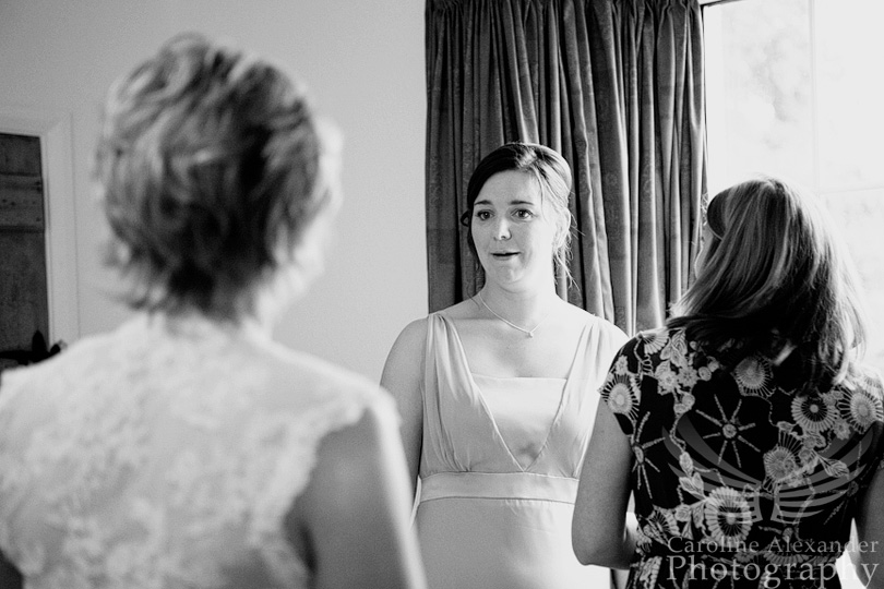 16 Cirencester Wedding Photographer
