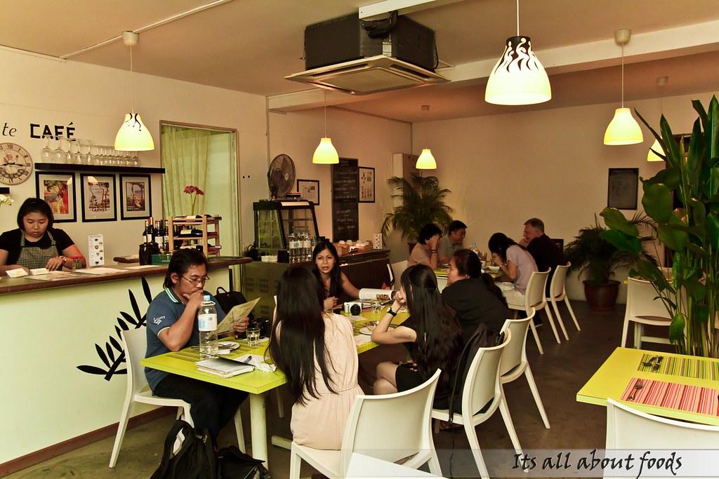 croisette-cafe-interior