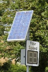solar panel(1.0), solar energy(1.0), solar power(1.0), electronics(1.0),