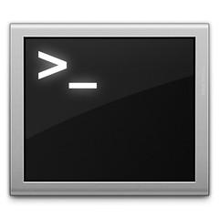 Mac-OS-X-Terminal.jpg