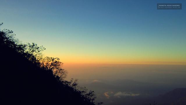 Selamat pagi cinta .. | Flickr - Photo Sharing!