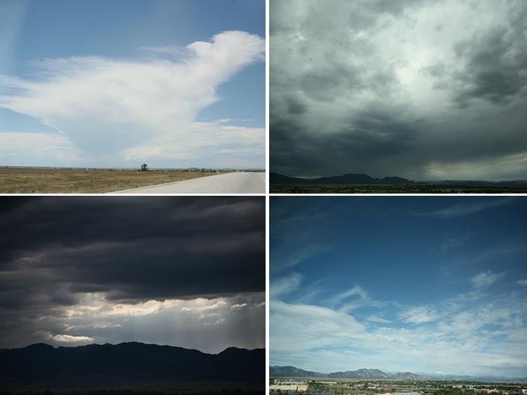 08-06-clouds1