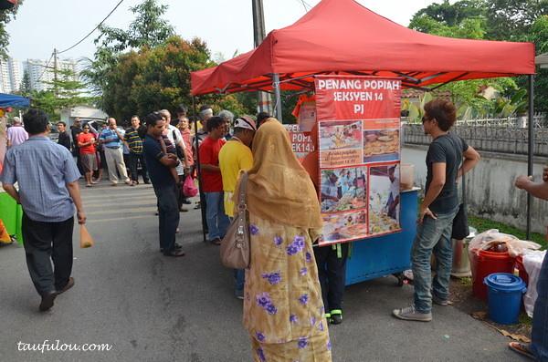pasar ramadan (2)