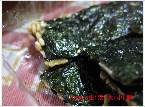 上豐海苔杏仁片 (7)