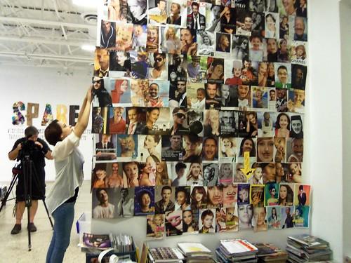 Części zamienne Ładne zdjęcia Części zamienne Ładne zdjęcia Części zamienne 7724840480 ea59f7c8db