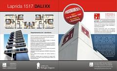 text, brochure, font, graphic design, design, brand, document,