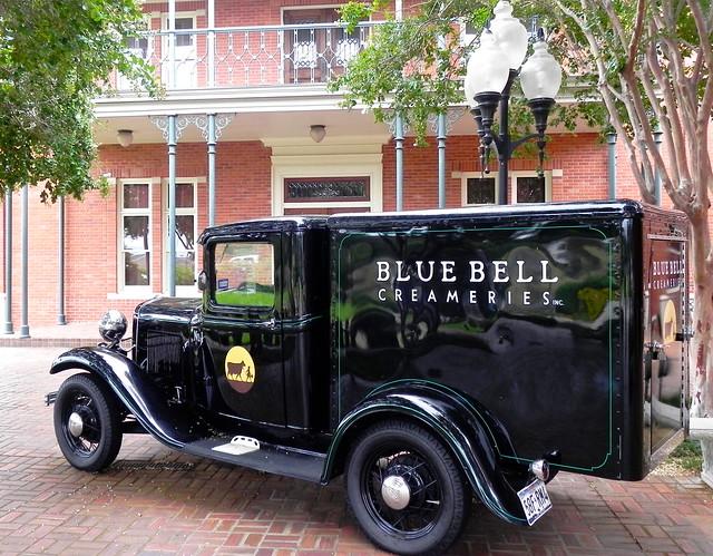 Blue Bell3