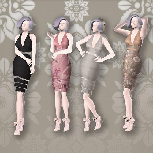 ELENA-dress-1