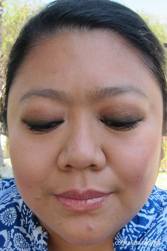 08.05.2012-fotd-NARS-duo-Cordura-Tarte-blush-exposed-IMG_2190
