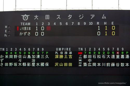 12-08-07_かずさマジックvsJR東日本_001