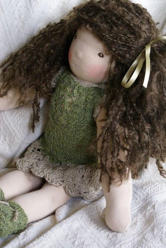 fae doll 5