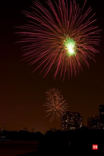 D80 CHI Fireworks 2012_07-04 26B