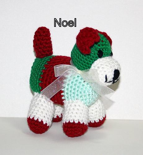 Noel by bssdpersonnel