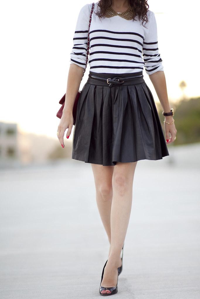 alice-olivia-leather-skirt-4