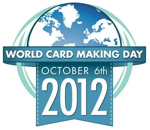 7749823306 6dc5956b57 World Card Making Day: Honorable Mentions