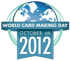 7749823306 6dc5956b57 m World Card Making Day Contest
