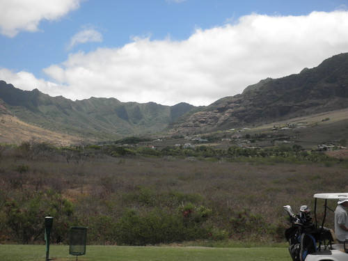 Makaha Valley Country Club 144