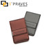 I´Praves Classic line wallet collection