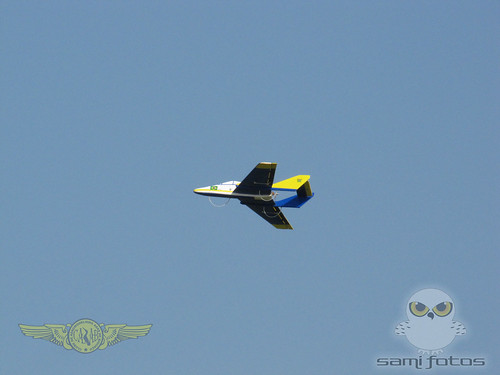 Churrasco no CAAB- 11/08/2012 7762270508_3421ec514f
