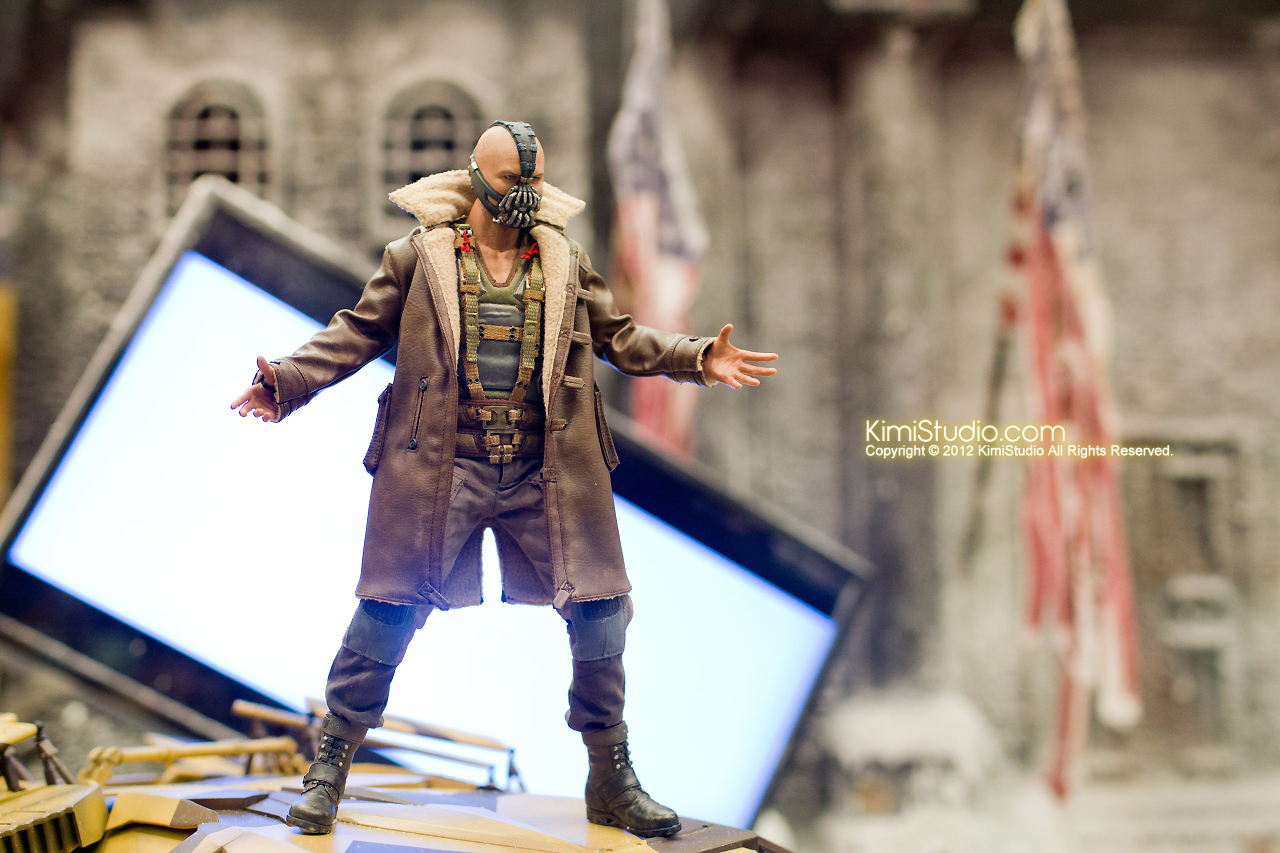 2012.08.11 2012 Hot Toys-152