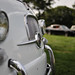 Fiat 600 Multipla Nose