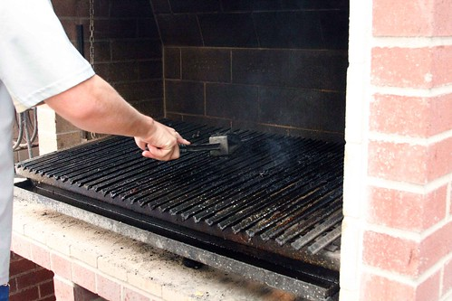 grill_cleaning_blog