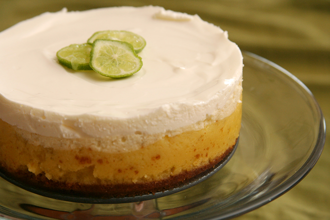 key lime cheesecake 6