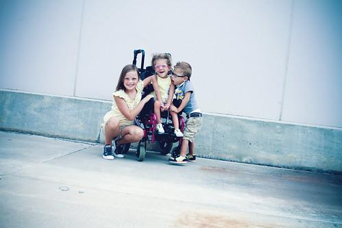 Kids-4