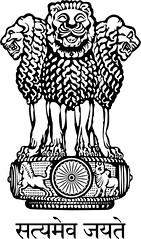 india-coa