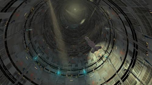 Star Wars 1313 Portal